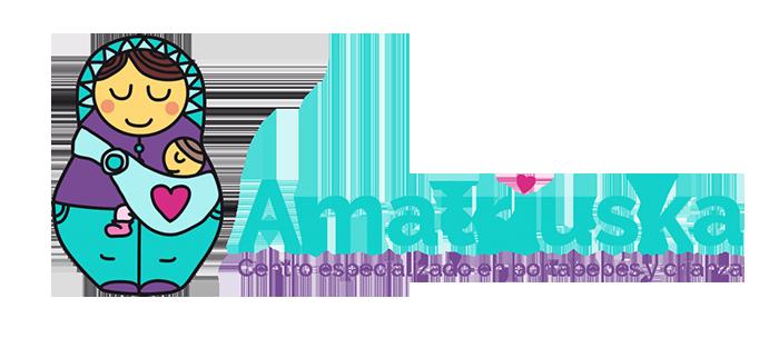 Amatriuska