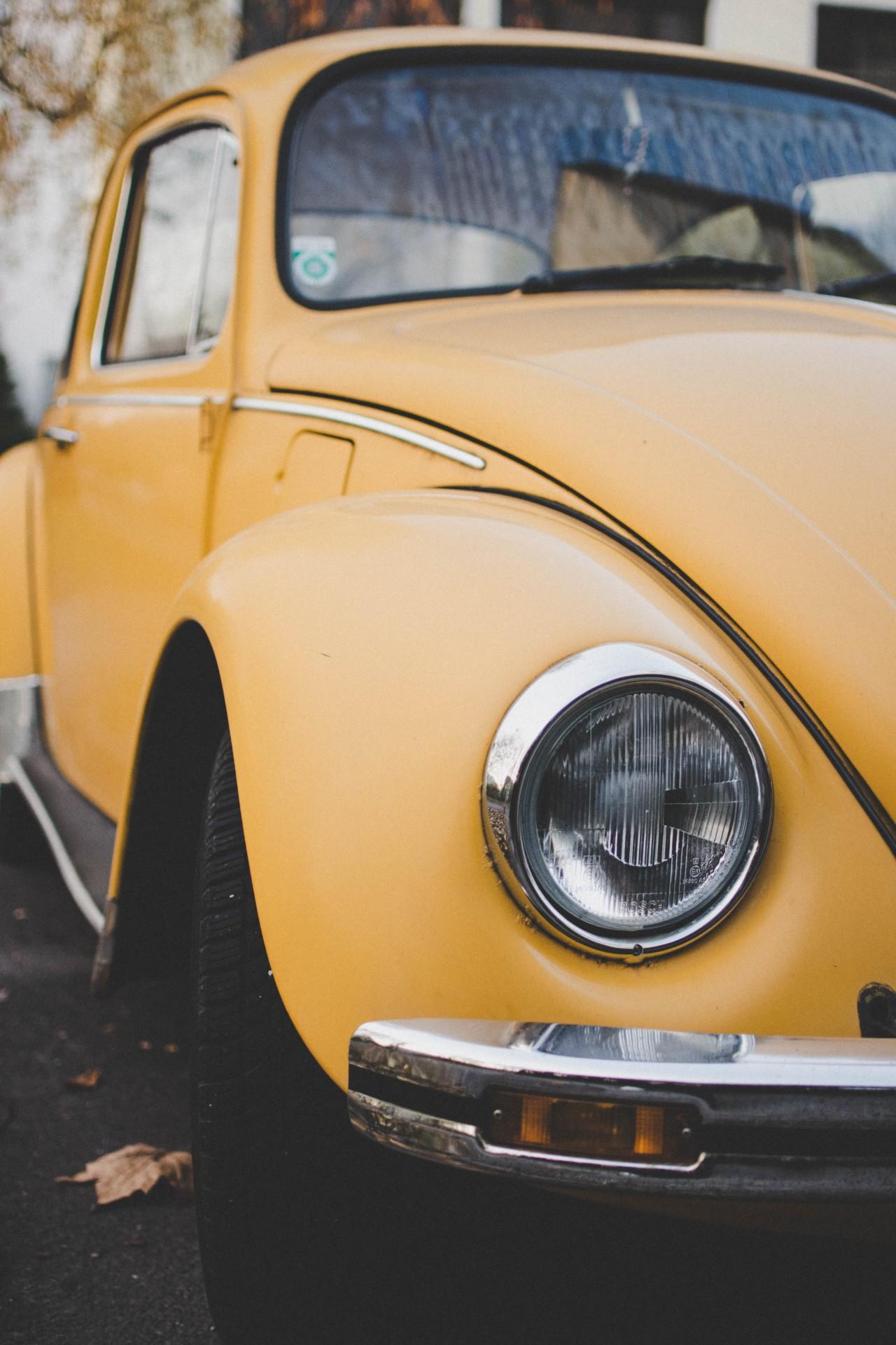 ¿Qué debemos mirar a la hora de elegir coche para familia con hijos?