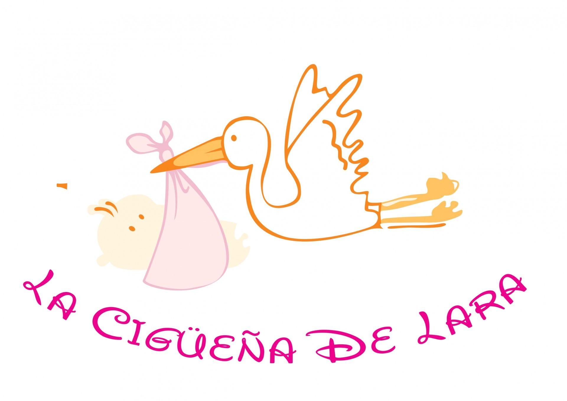 La Cigüeña de Lara