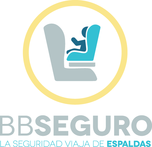 BBseguro